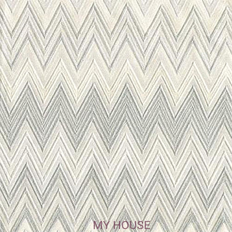Обои Missoni Home 20066M Sirpi