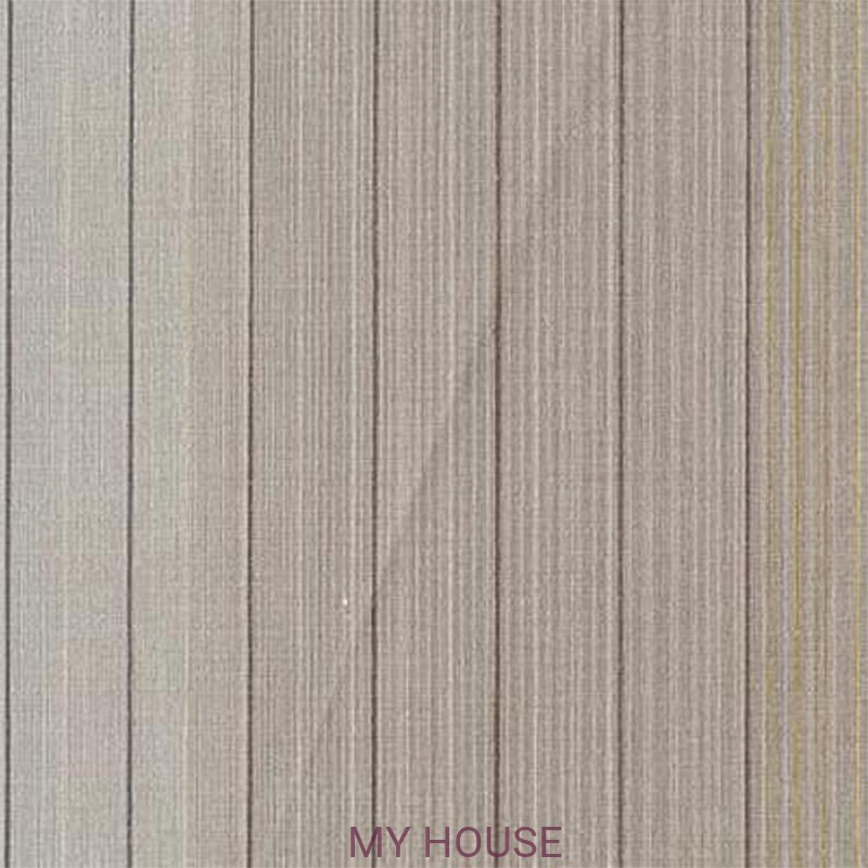 Обои Missoni Home 20071M Sirpi