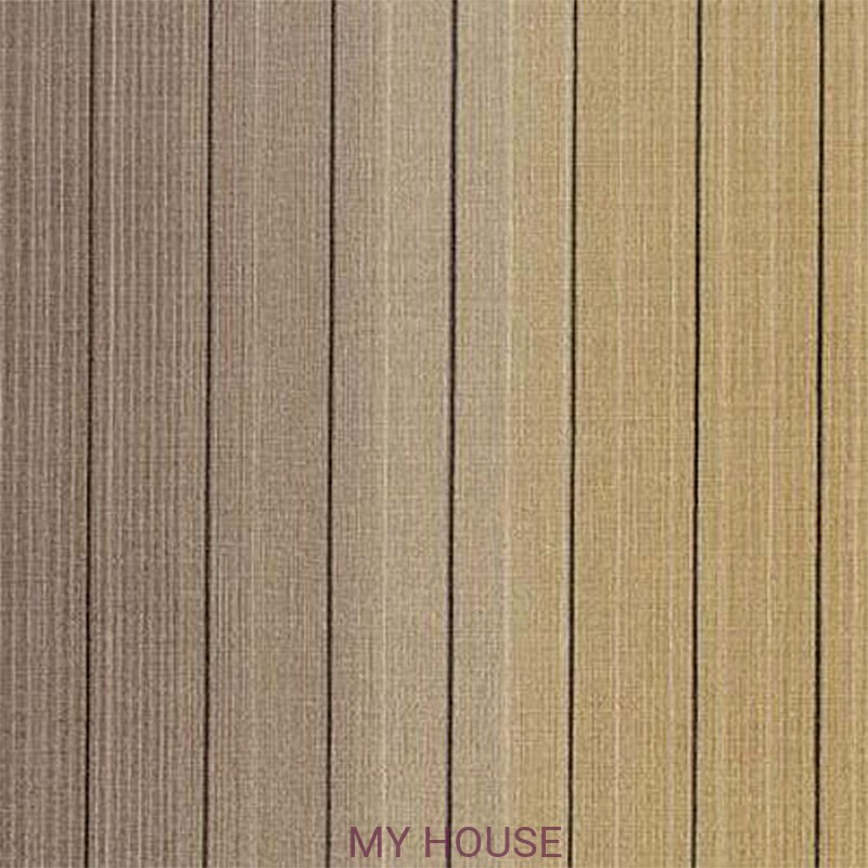 Обои Missoni Home 20074M Sirpi