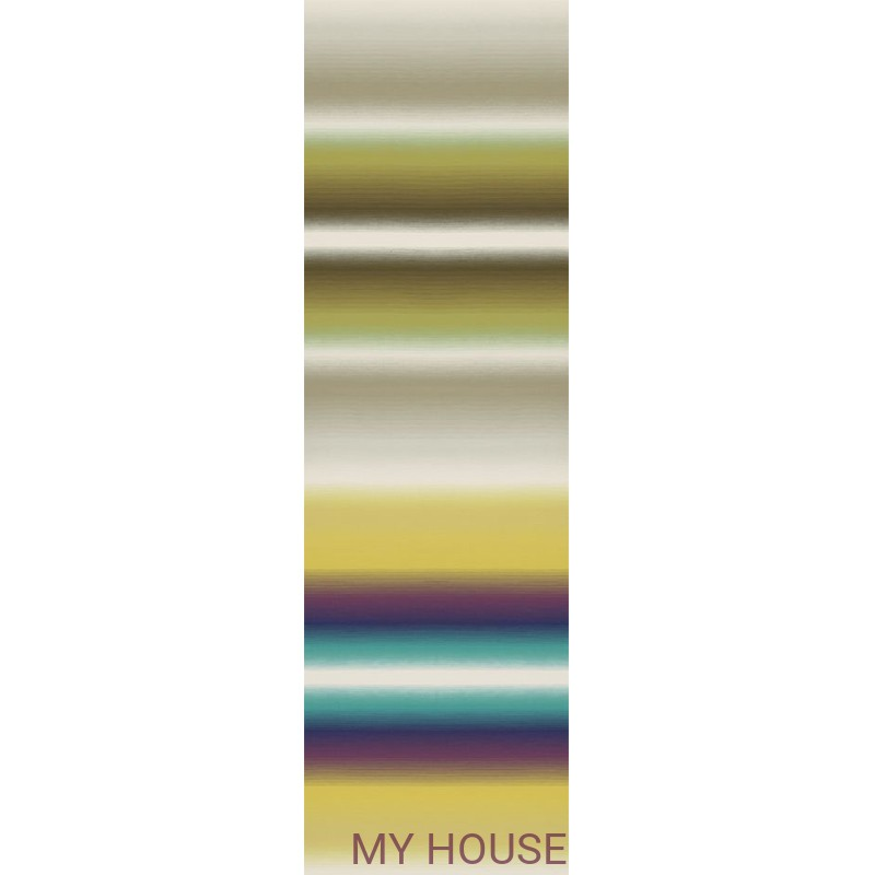 Обои Missoni Home 20092M Sirpi