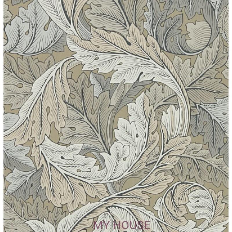 Обои Morris Archive IV 216441 Morris&Co