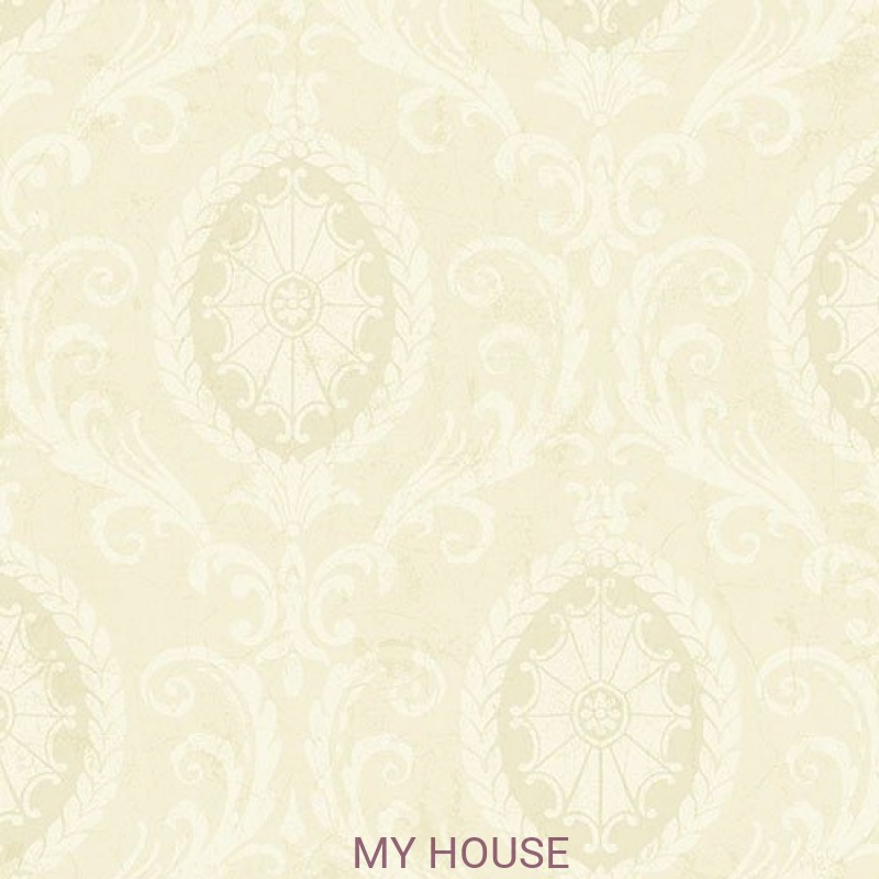 Обои Mulberry Place AM90505 KT Exclusive