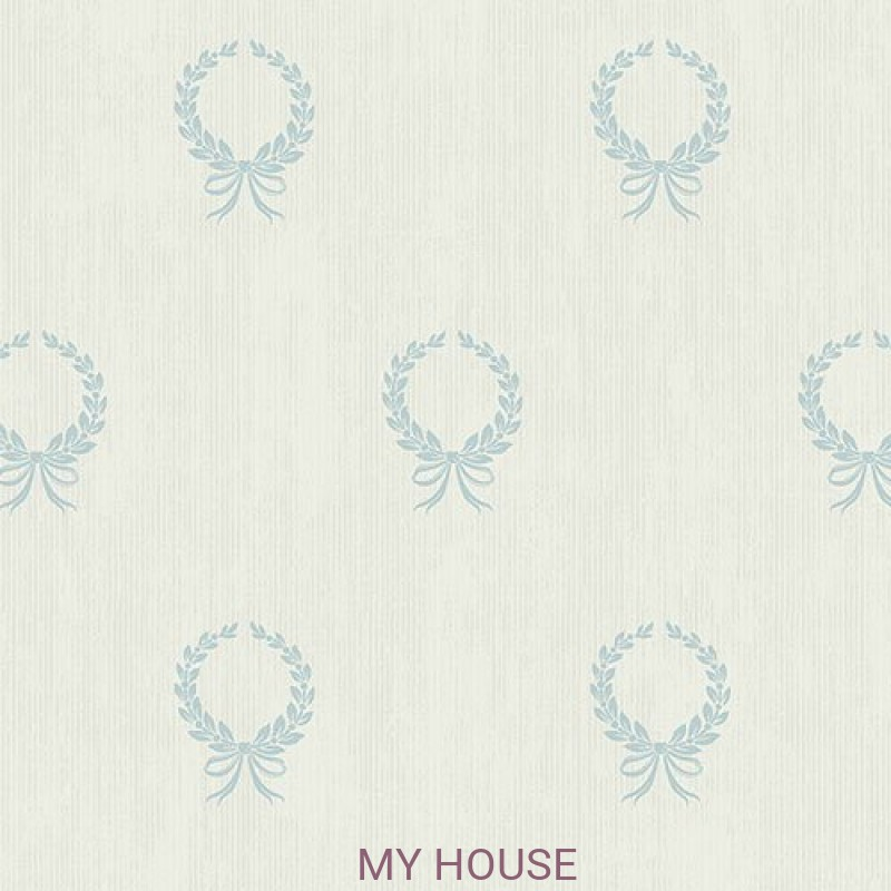 Обои Mulberry Place AM91604 KT Exclusive