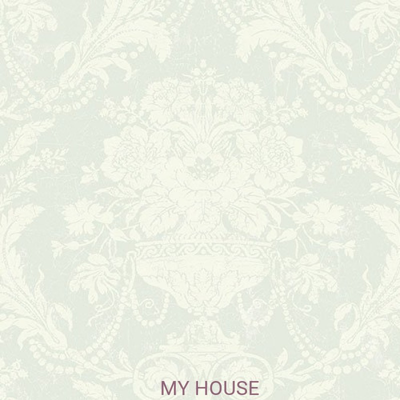 Обои Mulberry Place AM92304 KT Exclusive