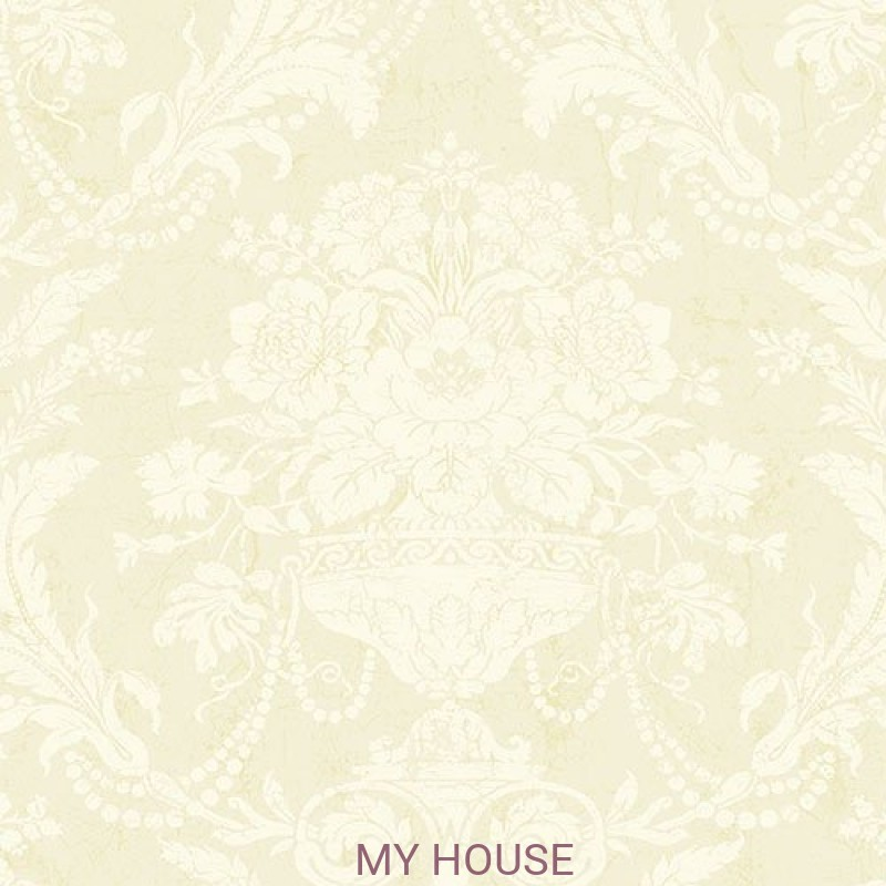 Обои Mulberry Place AM92305 KT Exclusive