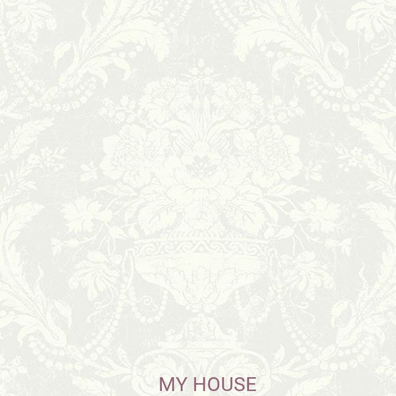 Обои Mulberry Place AM92308 KT Exclusive