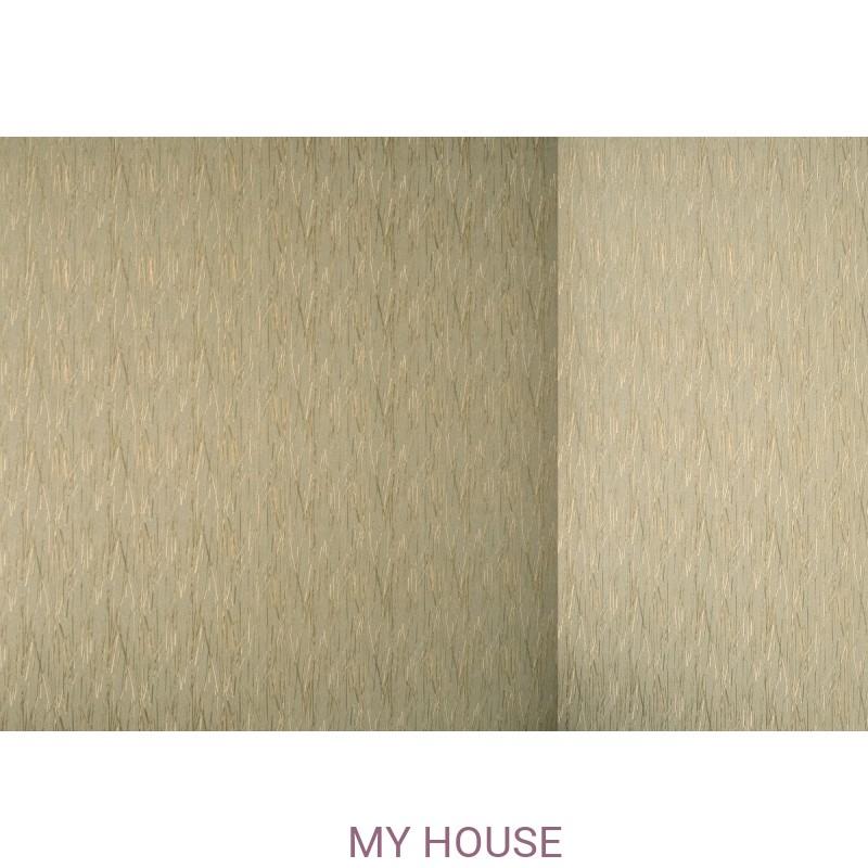 Обои Muralto Fashion 30714 Sirpi