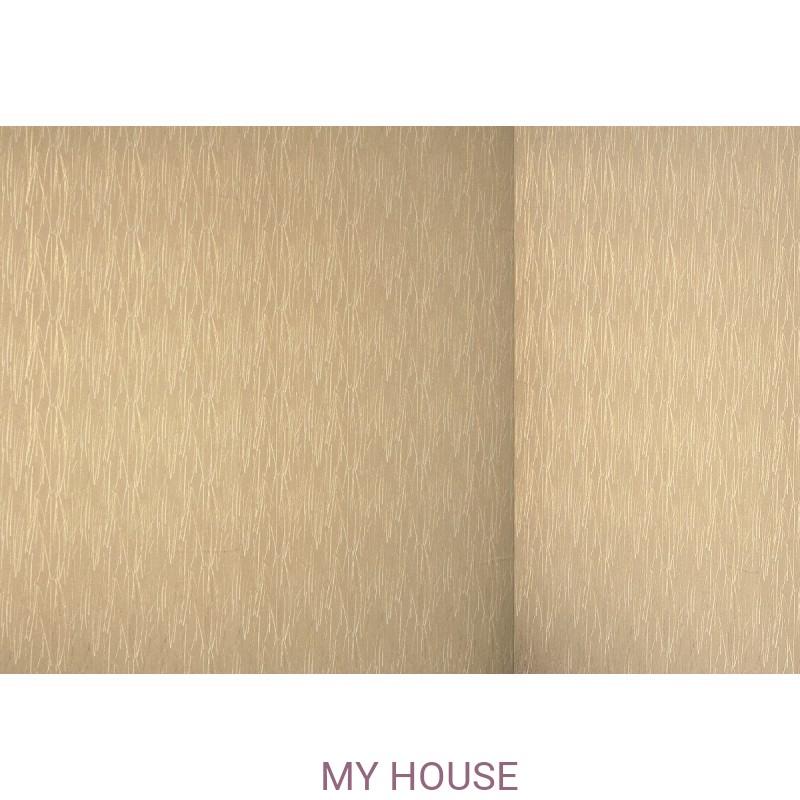Обои Muralto Fashion 30716 Sirpi