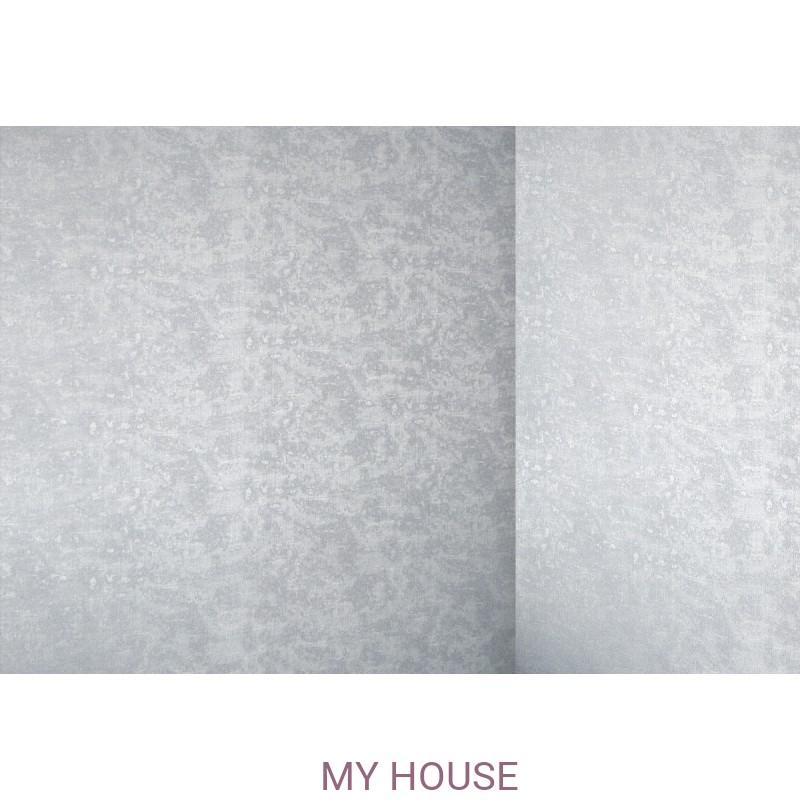 Обои Muralto Fashion 30738 Sirpi