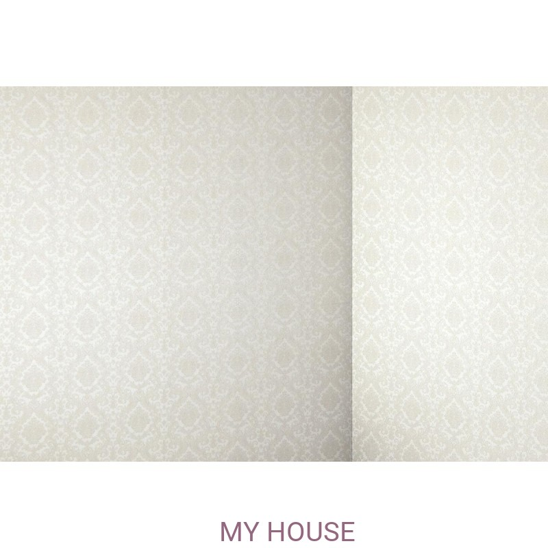 Обои Muralto Style 31801 Sirpi