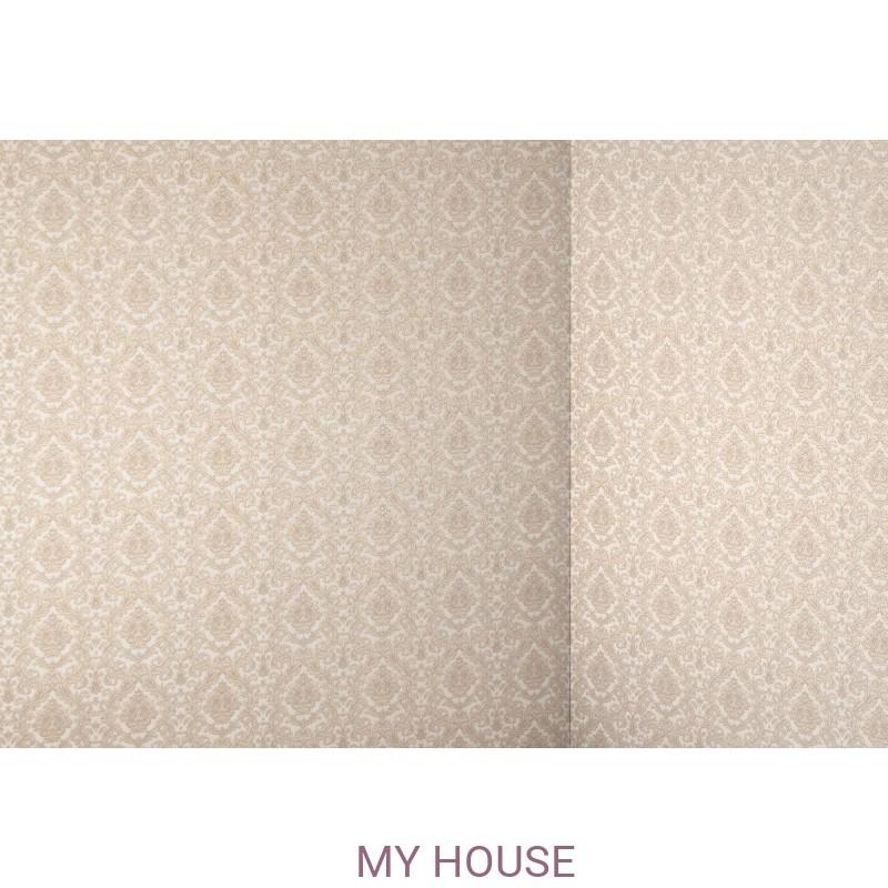 Обои Muralto Style 31802 Sirpi