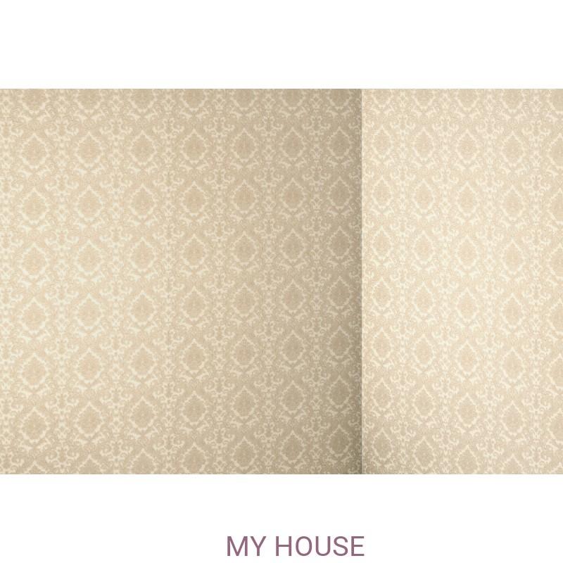 Обои Muralto Style 31803 Sirpi