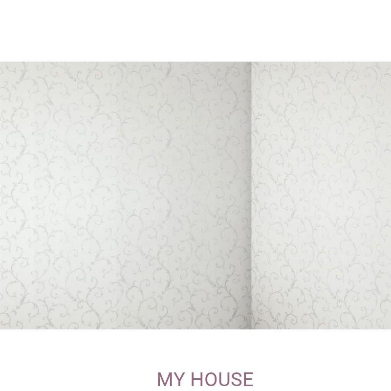 Обои Muralto Style 31893 Sirpi