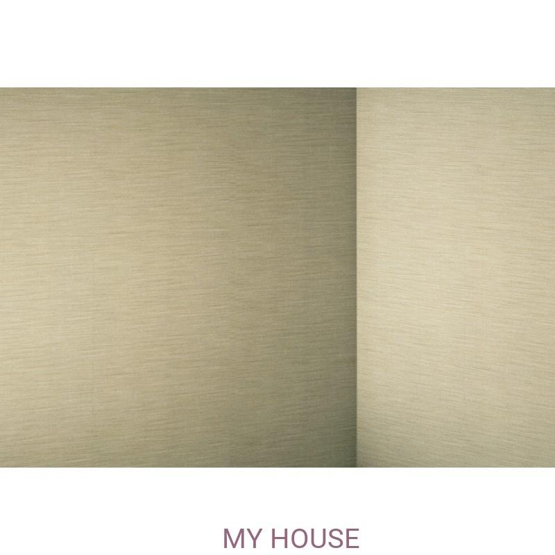 Обои Murogro Nature 3 20645 Sirpi