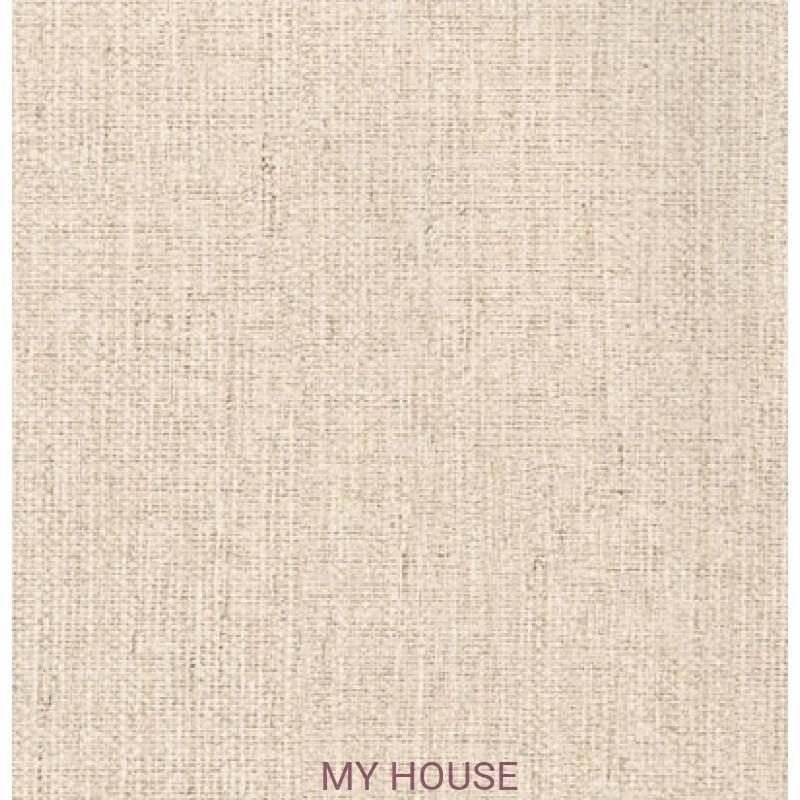 Обои Museum Grasscloth Ecru Andrew Martin