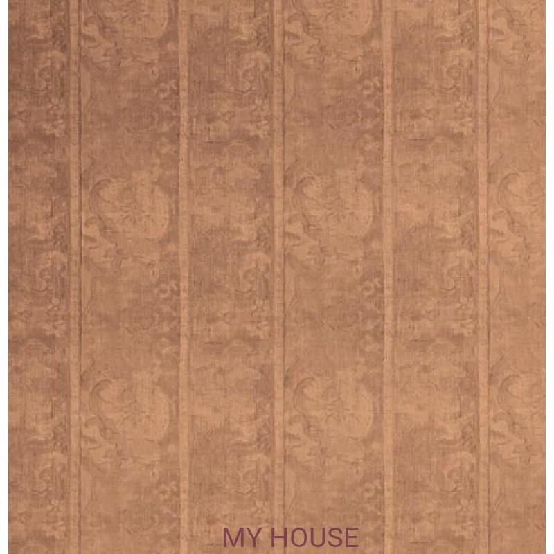 Обои Museum Tapestry Brick Andrew Martin