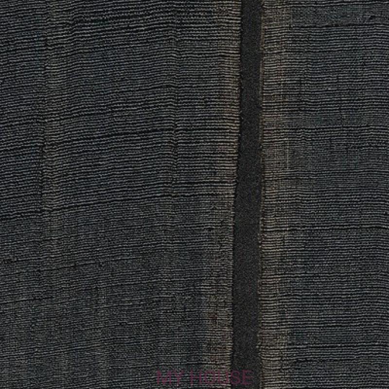 Обои Nomades VP89581 Sari Nuage de nuit Elitis