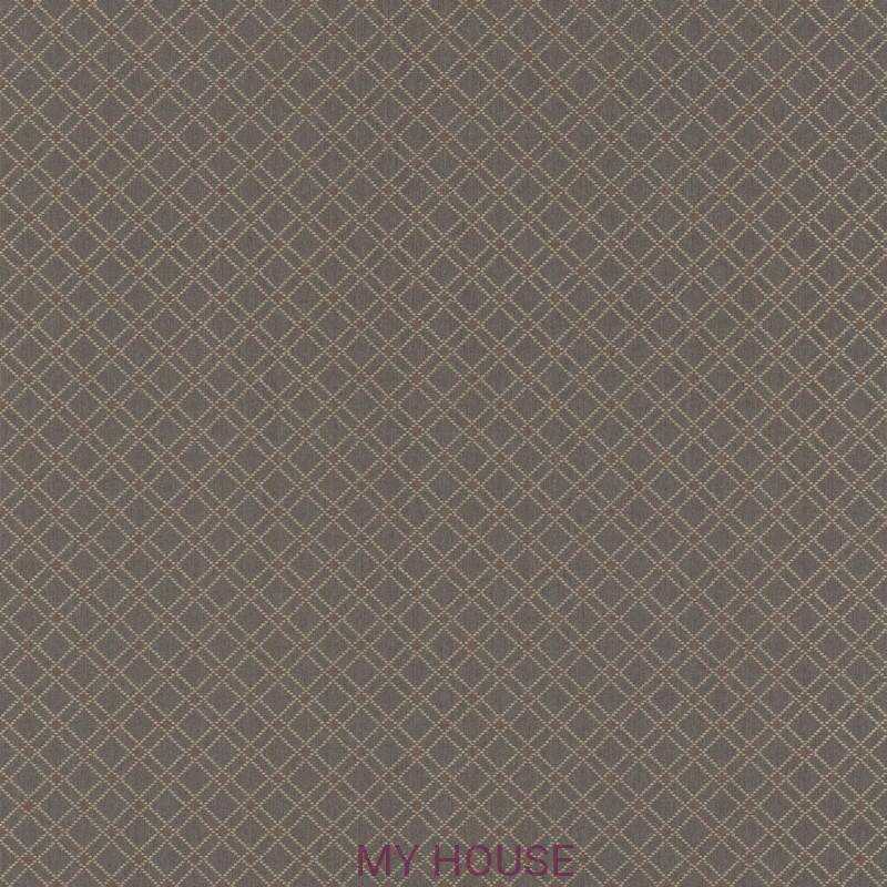 Обои Nubia O85333 Rasch Textil
