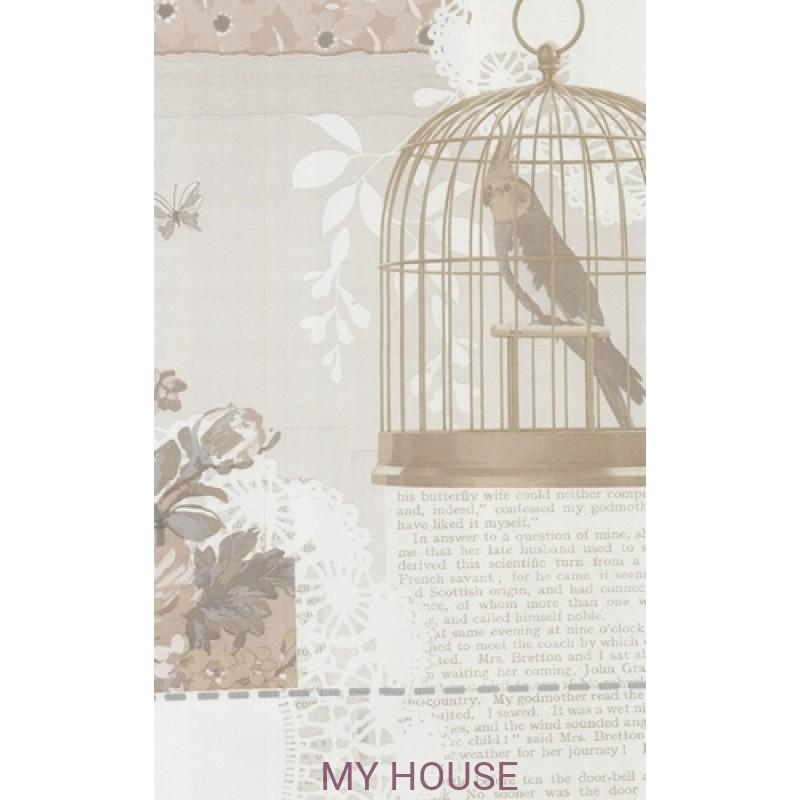 Обои Options 2 671301 Arthouse