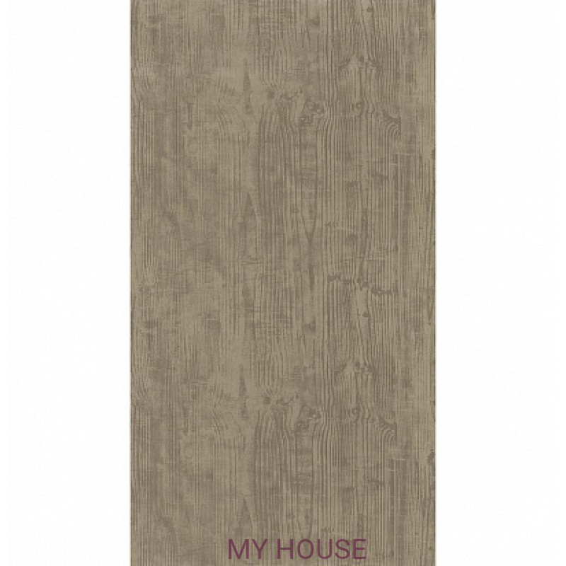Обои Oxyde OXY29151208 Wood Casadeco