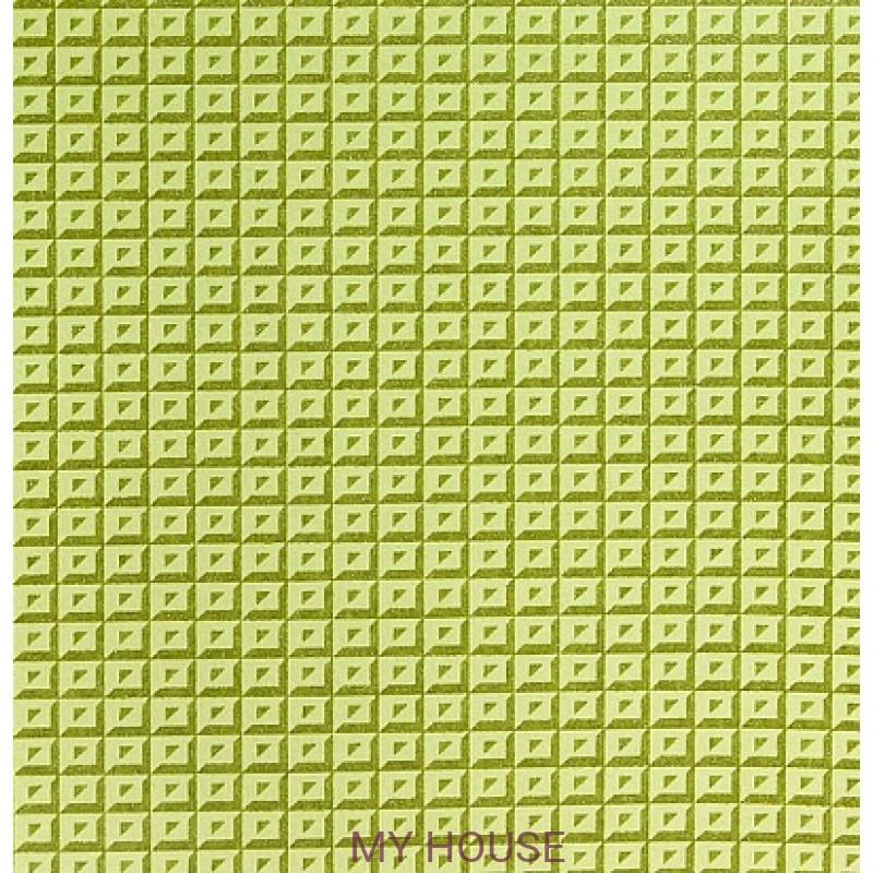 Обои Castellani P597/11 Gautrait Grass Designers Guild