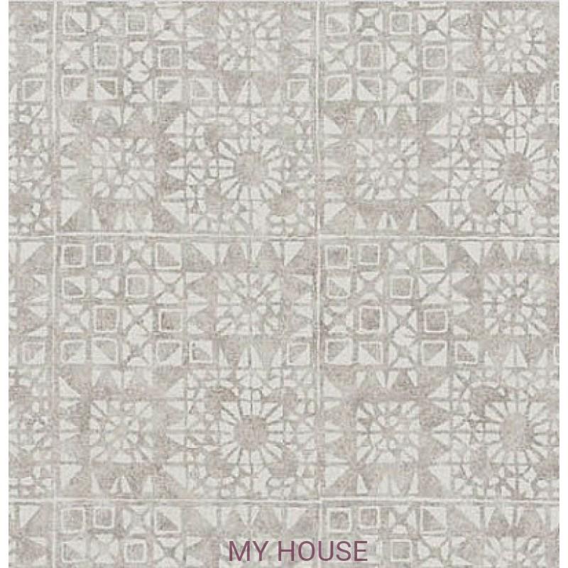 Обои Contarini P605/03 Serego Linen Designers Guild
