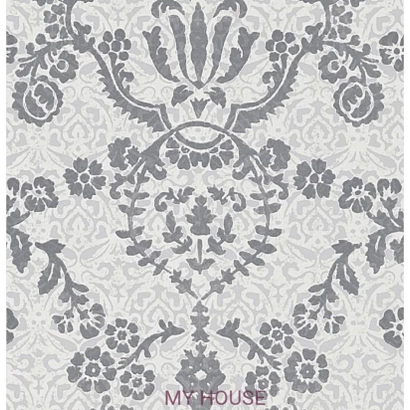 Обои Contarini P607/04 Portia Dove Designers Guild