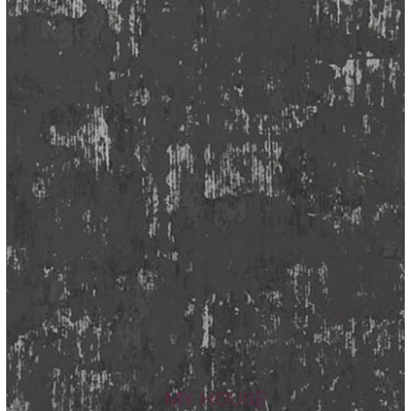 Обои Alexandria P622/07 Rasetti Noir Designers Guild