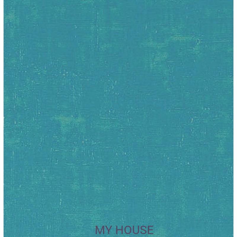 Обои Savine P626/07 Seta Turquoise Designers Guild