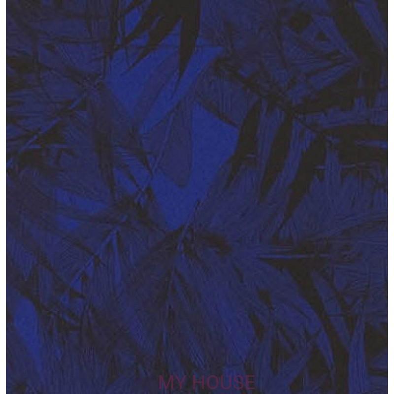 Обои Belles Rives PCL017/04 Eden Roc Nuit Christian Lacroix