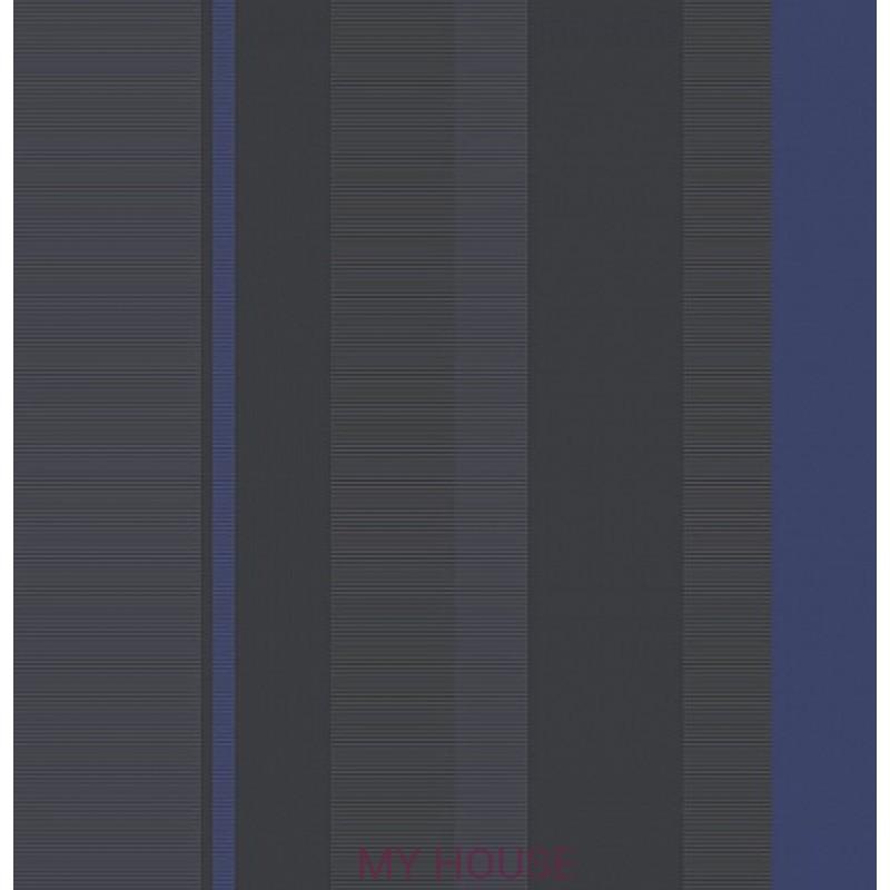 Обои Piano PIA703 Gentile Cobalt Khroma