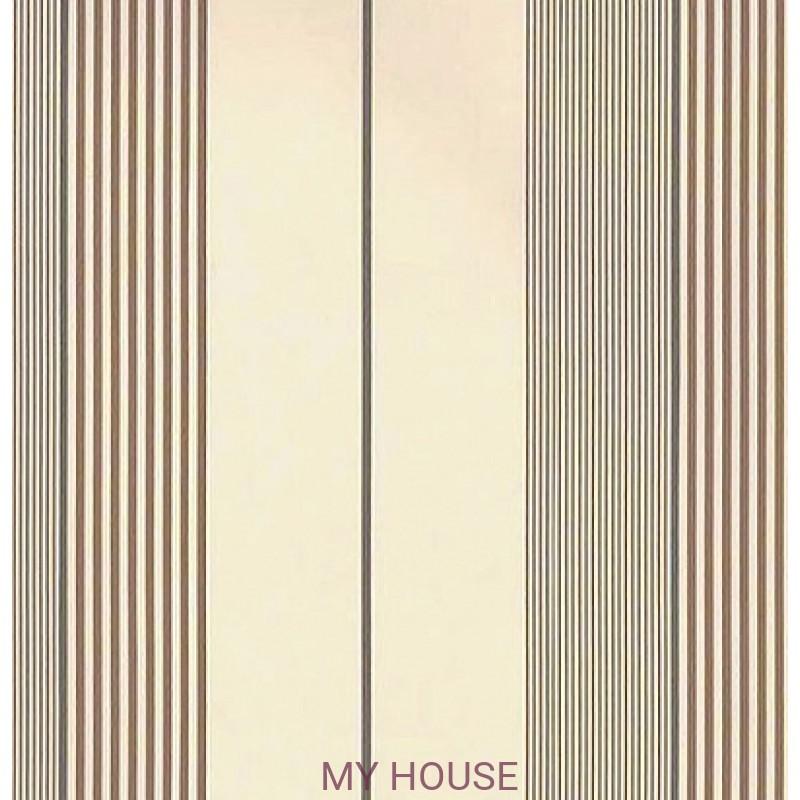 Обои Stripes and Plaids PRL020-02 Aiden Stripe Ralph Lauren