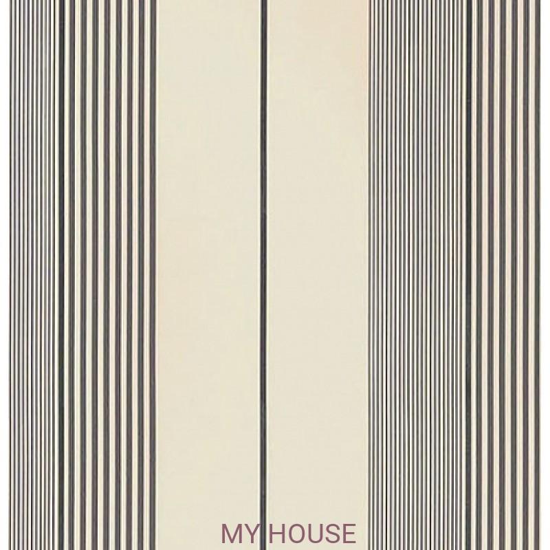 Обои Stripes and Plaids PRL020-03 Aiden Stripe Ralph Lauren