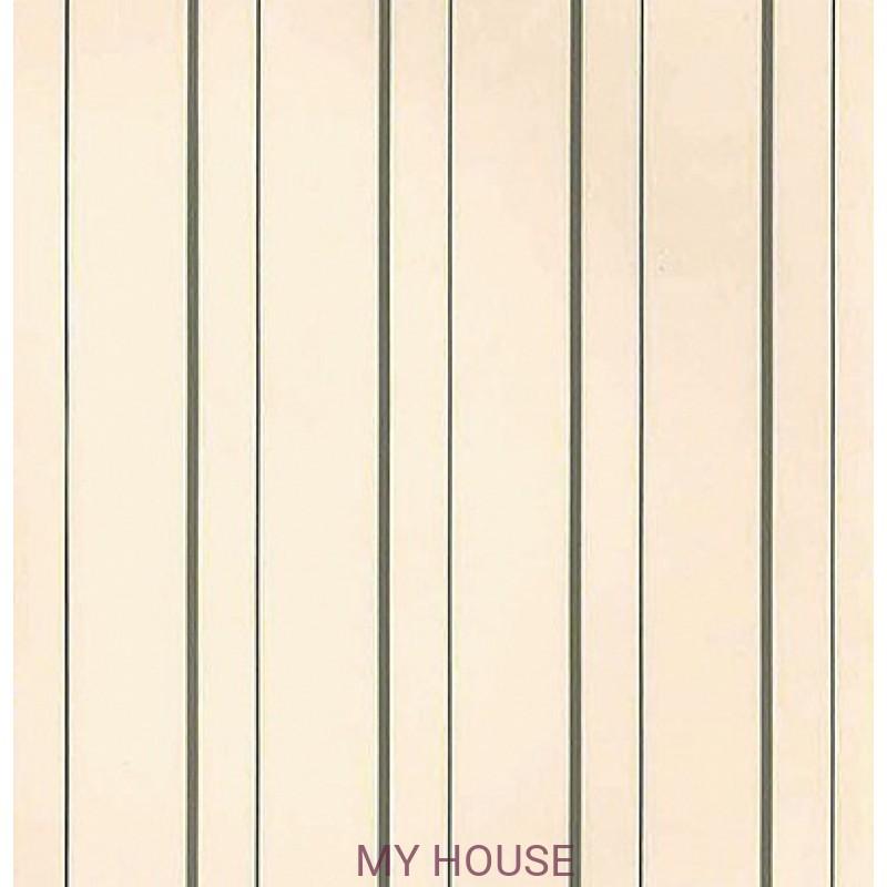 Обои Stripes and Plaids PRL021-02 Denton Stripe Ralph Lauren