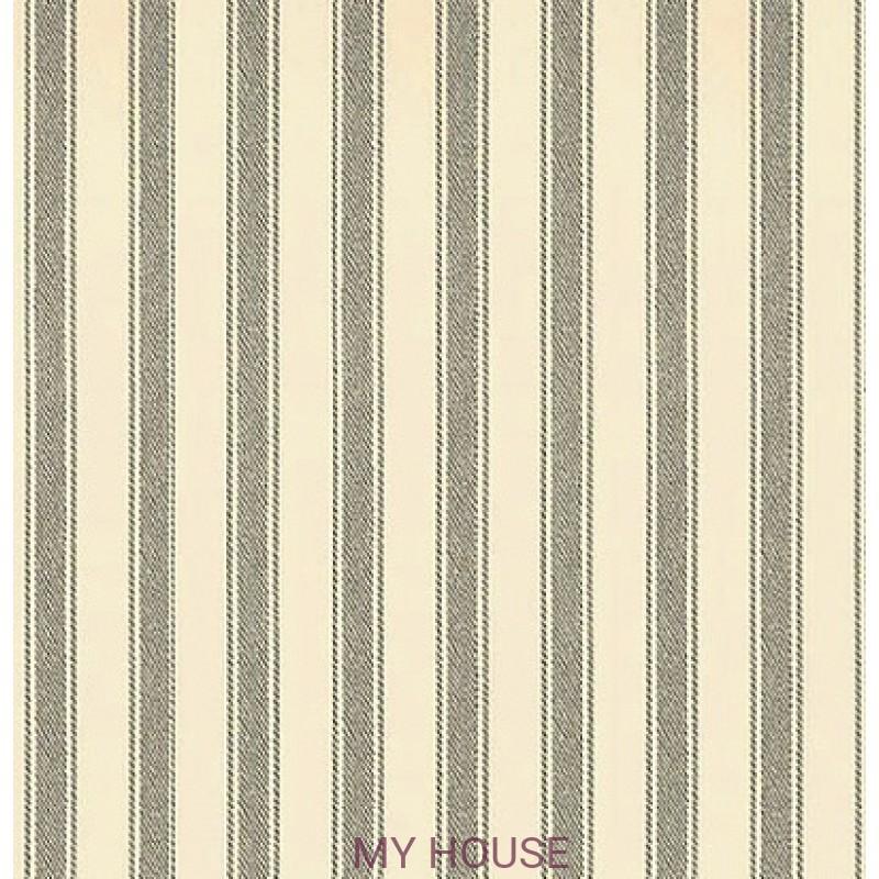 Обои Stripes and Plaids PRL022-04 Blake Stripe Ralph Lauren