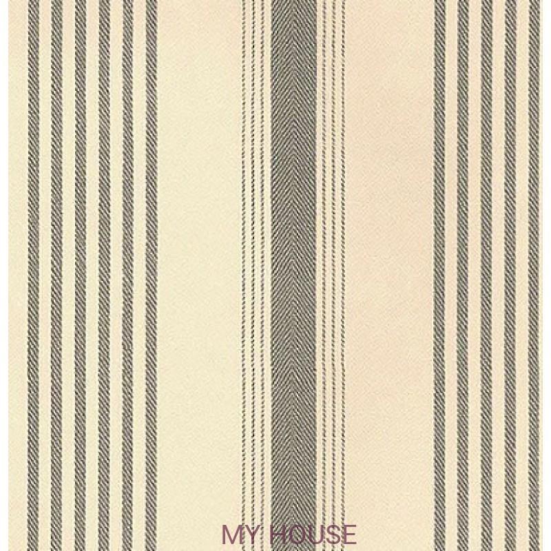 Обои Stripes and Plaids PRL023-05 Seaton Stripe Ralph Lauren