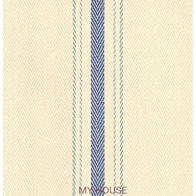 Обои Stripes and Plaids PRL024-02 Garfield Stripe Ralph Lauren