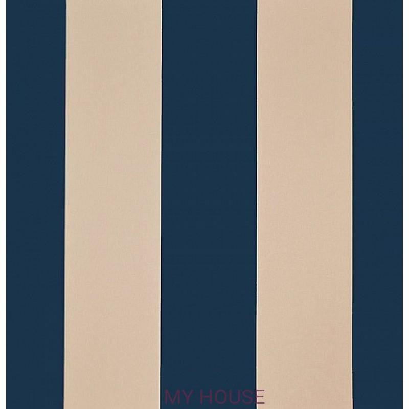 Обои Signature Papers PRL026/13 Ralph Lauren
