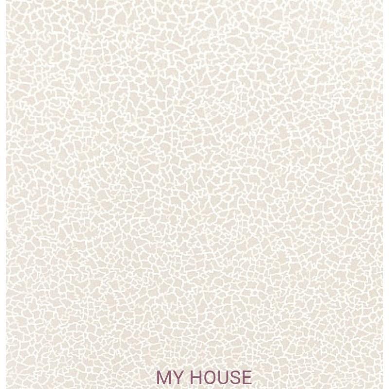 Обои Homes&Gardens II PW78017/1 Ming Silver/Ivory Baker Life