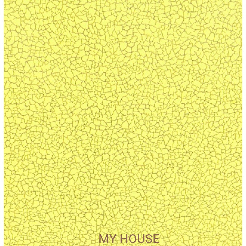 Обои Homes&Gardens II PW78017/8 Ming Lime/Silver Baker Lifes