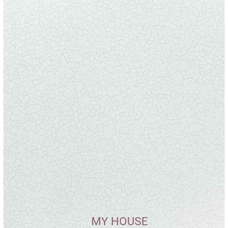 Обои Homes&Gardens II PW78017/9 Ming Aqua/Silver Baker Lifes