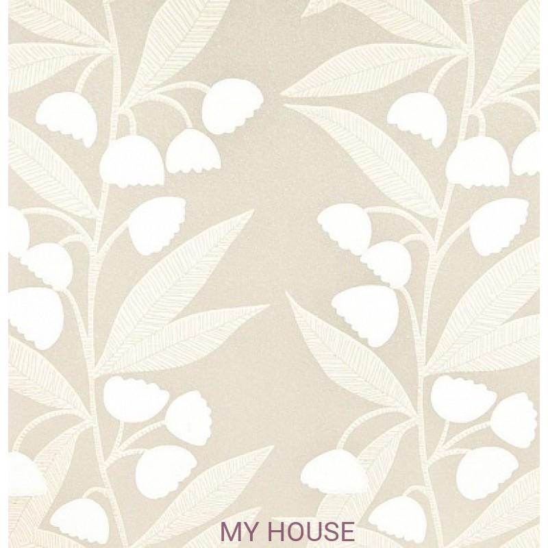 Обои Homes&Gardens II в интернет магазине