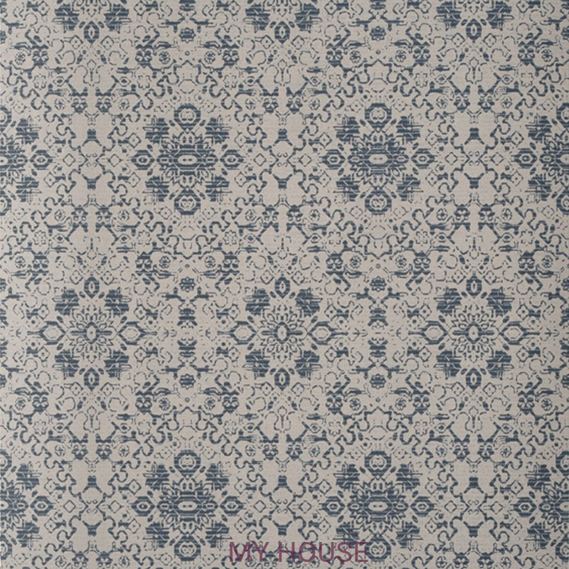 Обои Palau 228877 Rasch Textil