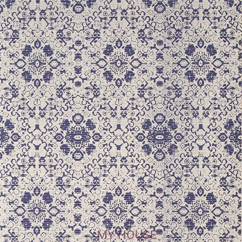 Обои Palau 228891 Rasch Textil