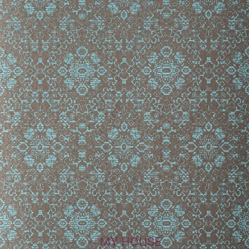 Обои Palau 228938 Rasch Textil