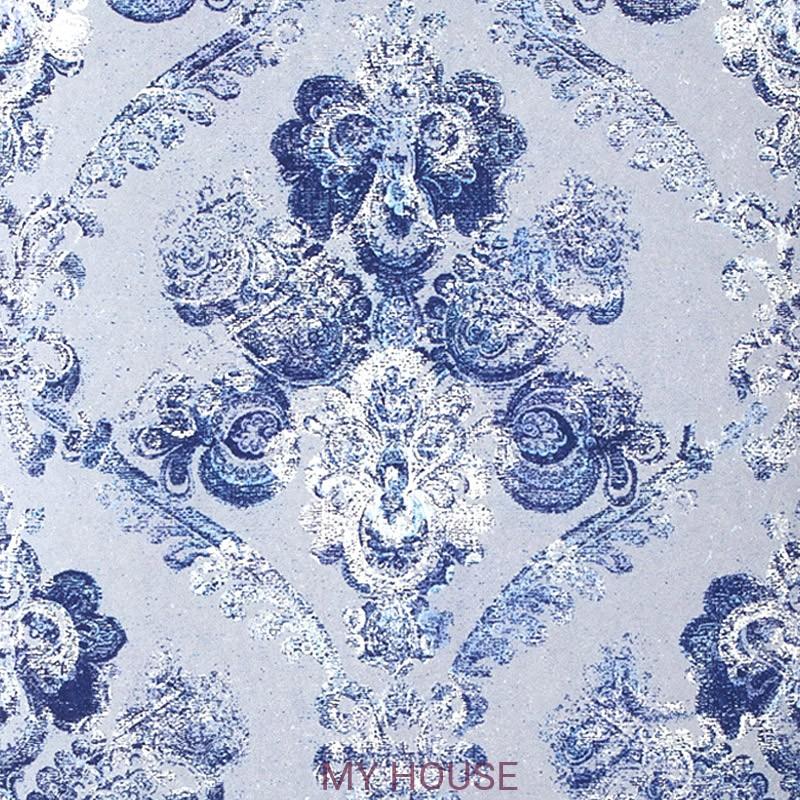 Обои Palau 228952 Rasch Textil