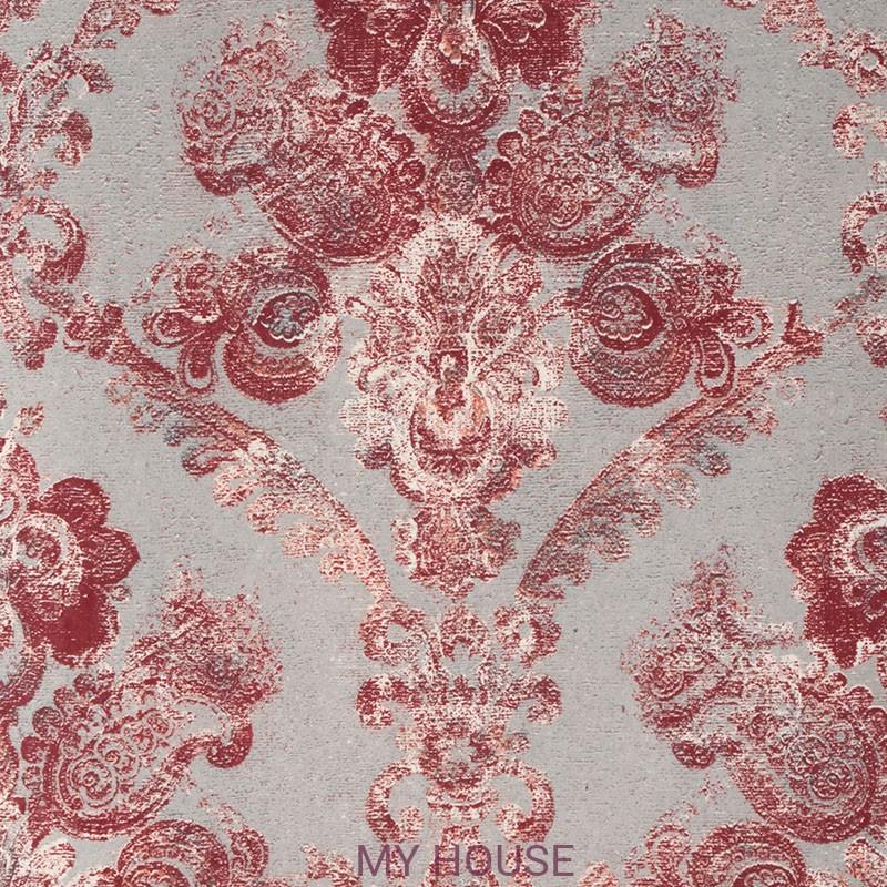 Обои Palau 228983 Rasch Textil