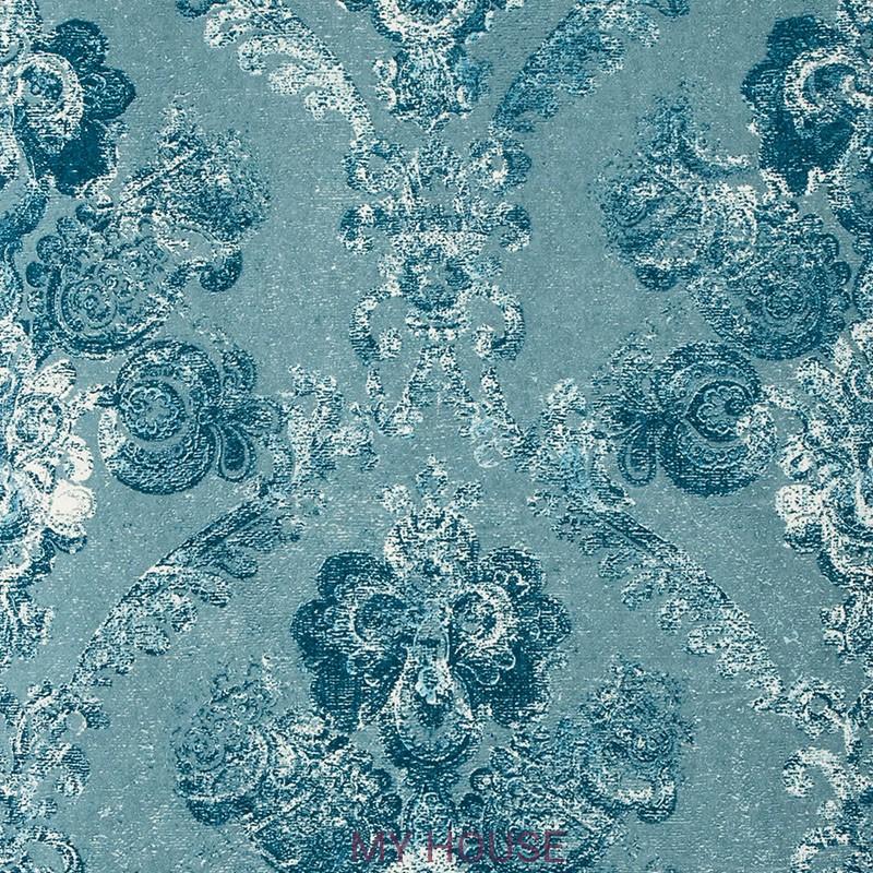 Обои Palau 229003 Rasch Textil