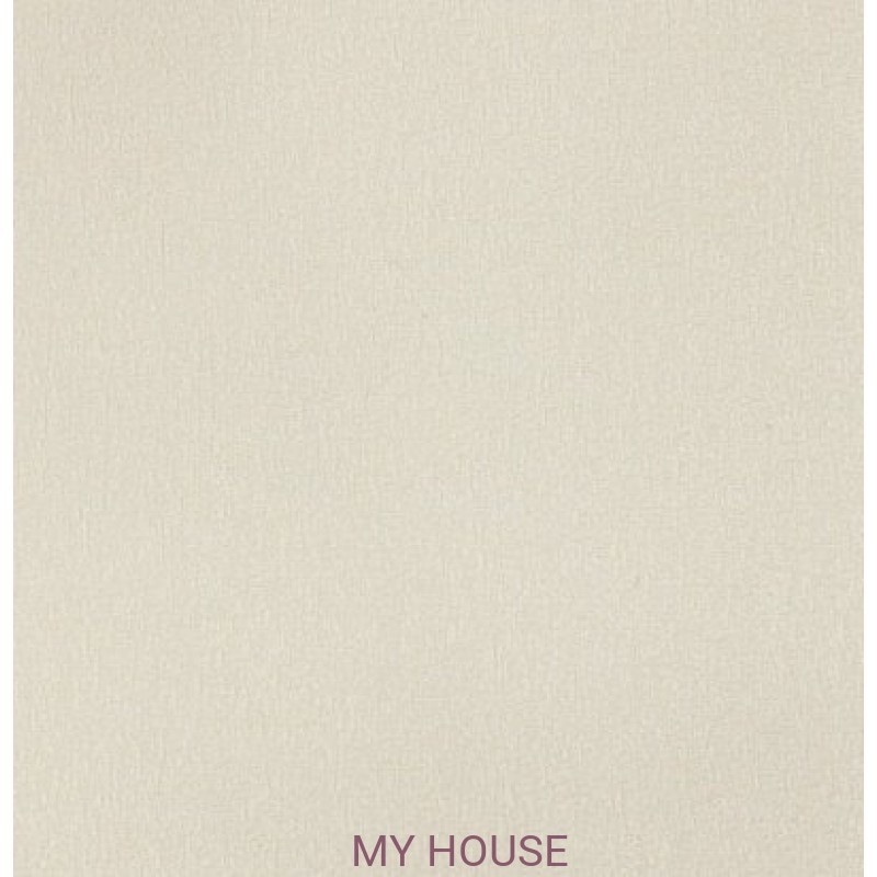 Обои Palettes 616016 Sonate Milk Calcutta