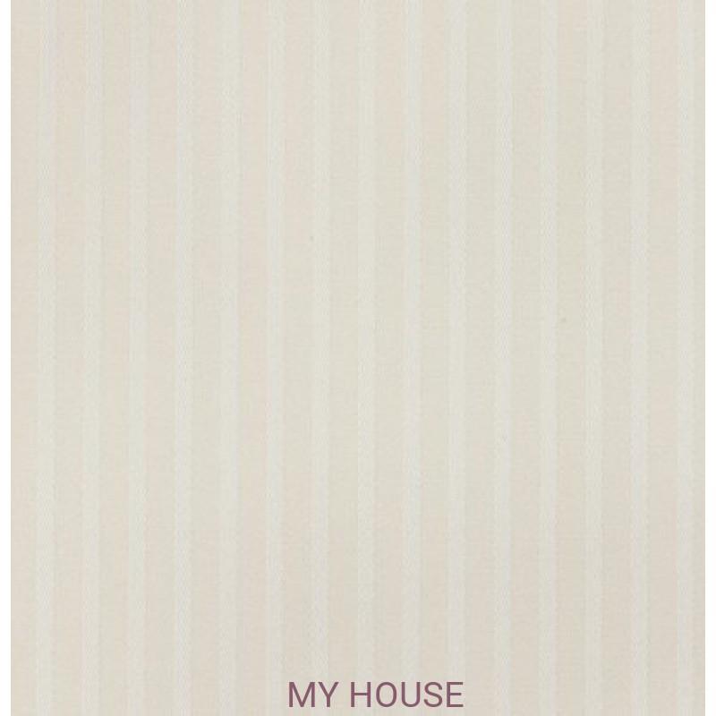 Обои Palettes 616018 Ina Milk Calcutta